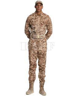 Asker Kıyafetleri / 1006