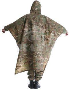 Askeri Panço / 1058