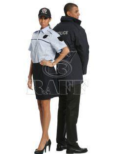 Polis Malzemeleri / 2019