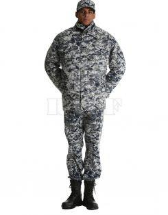 Asker Kıyafetleri / 1004