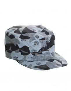 askeri şapka