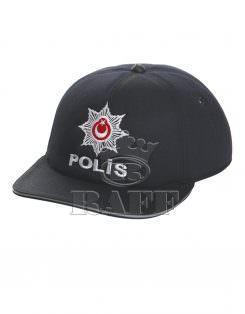 Polis Şapkası / 9054