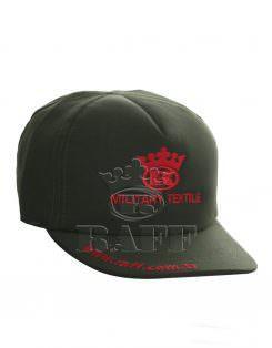 Kurumsal Şapka / 9070