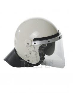 Polis Kaskı / 9075