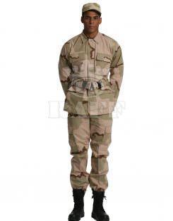 Asker Elbiseleri / 1026A