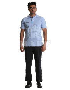 Asker T-shirt