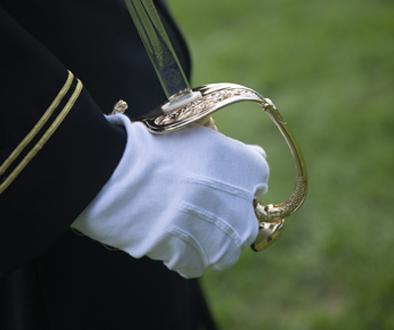 asker Takım Elbisesi