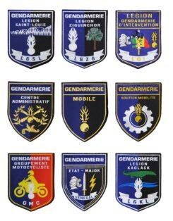Askeri Armalar / A-20