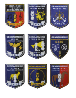 Askeri Armalar / A-21