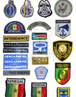 Askeri Armalar / A-8