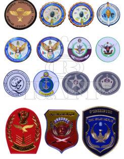Askeri Armalar / A-9